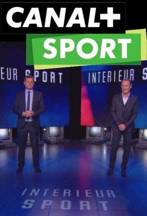 Beautiful Interieur Sport Benoit Paire Contemporary - Trend Ideas ...