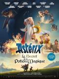 Astérix : le secret de la potion magique