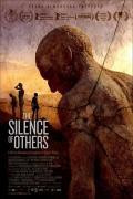 Le silence des autres