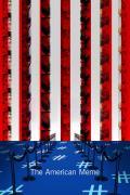 Le Mème américain