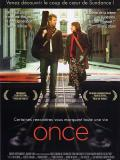 Once