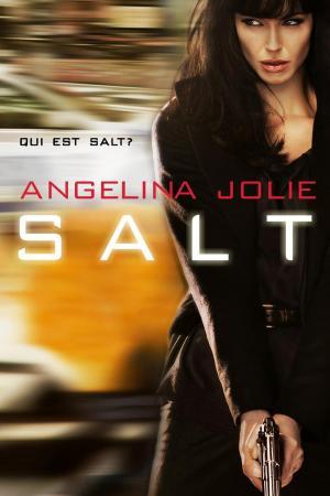 Affiche Salt
