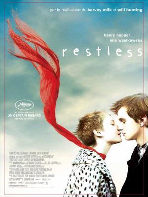 affiche Restless