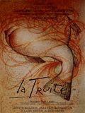 Affiche La Truite