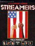 Affiche Streamers