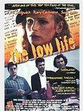 Affiche The Low Life
