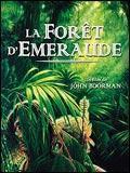 Affiche La Forêt d'émeraude
