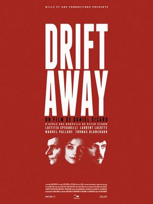 Affiche Drift Away
