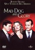 Affiche Mad Dog and Glory