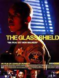 Affiche The Glass Shield