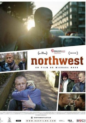 Affiche Northwest