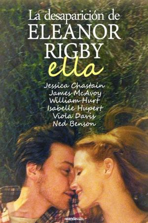 Affiche The Disappearance of Eleanor Rigby: Them