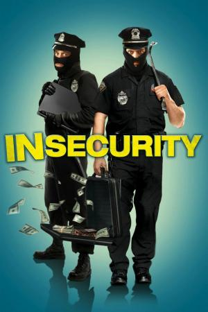 Affiche In Security