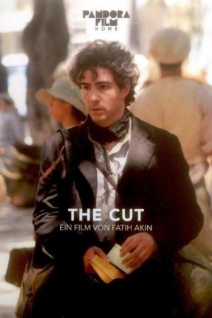 Affiche The Cut (La Blessure)