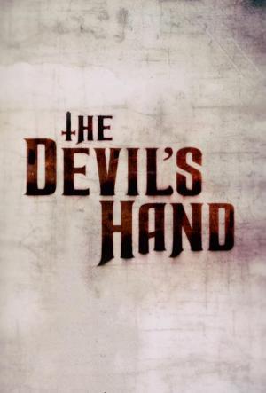Affiche The Devil's Hand