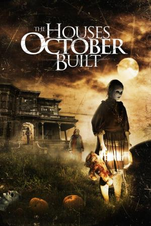 Affiche The Houses October Built