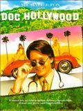 Affiche Doc Hollywood