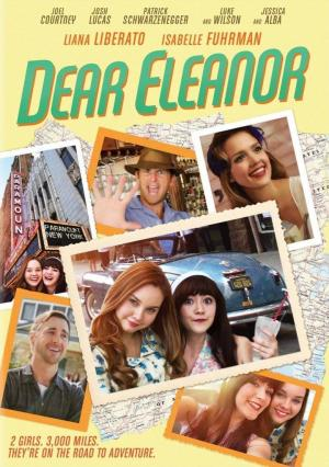 Affiche Dear Eleanor