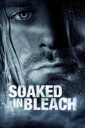 affiche Qui A Tué Kurt Cobain ?