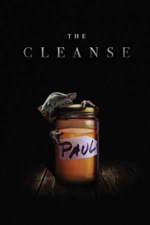 Affiche The Master Cleanse
