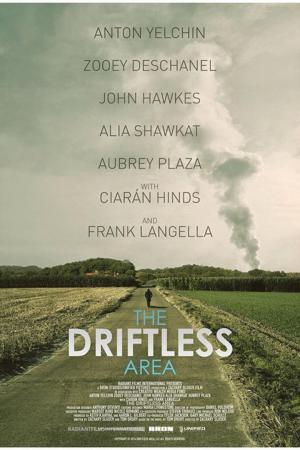 Affiche The Driftless Area