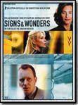 Affiche Signs & Wonders
