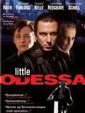 affiche Little Odessa
