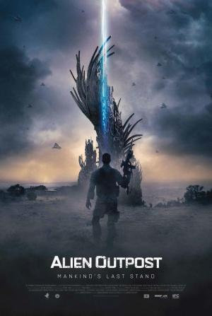 Affiche Outpost 37