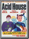 affiche Acid House