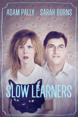 Affiche Slow Learners