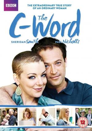 Affiche The C-Word