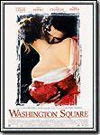 Affiche Washington Square