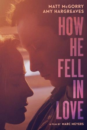 Affiche How He Fell in Love