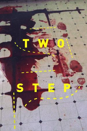 Affiche Two Step