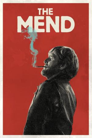 Affiche The Mend