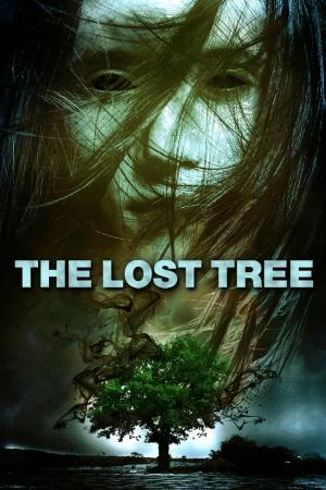 Affiche The Lost Tree