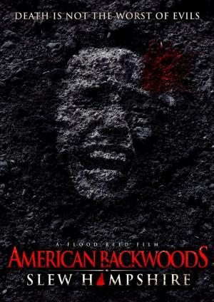 Affiche American Backwoods: Slew Hampshire