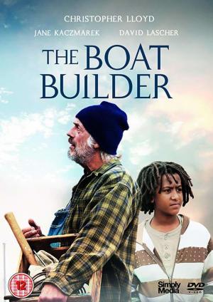 Affiche The Boat Builder