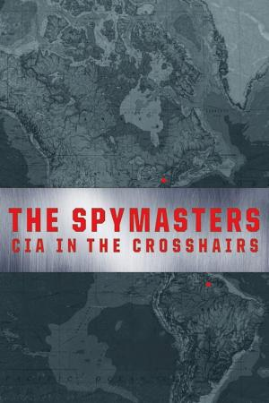 Affiche The Spymasters: CIA in the Crosshairs