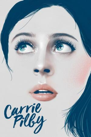 Affiche Carrie Pilby