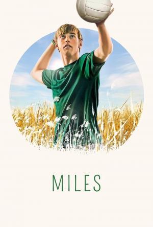 Affiche Miles