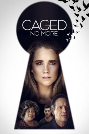Affiche Caged No More