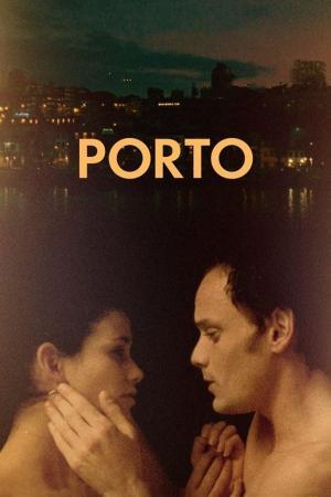 affiche Porto