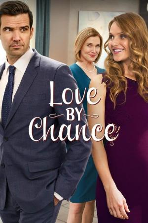 Affiche Love by Chance