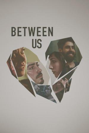 Affiche Between Us