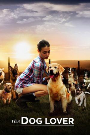 Affiche The Dog Lover