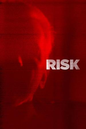 Affiche Risk