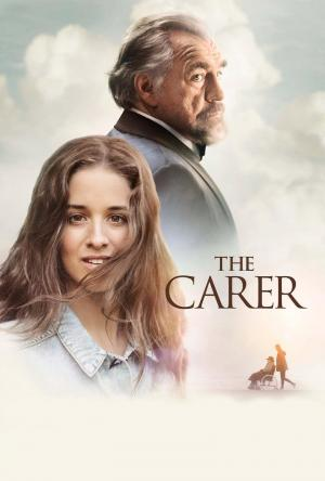 Affiche The Carer