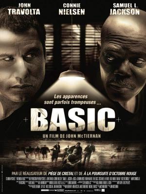 Affiche Basic