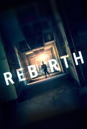 Affiche Rebirth